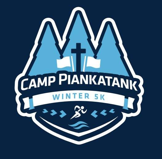 Camp Piankatank Virtual Winter 5K