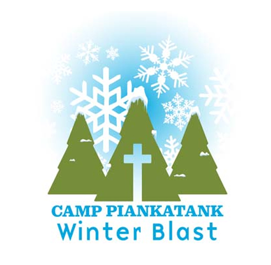 Camp Piankatank Winter Camp 2020-2021